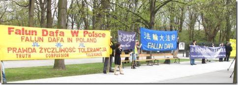 poland_falungun03