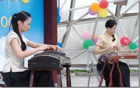 falun-dafa-day-taiwan10