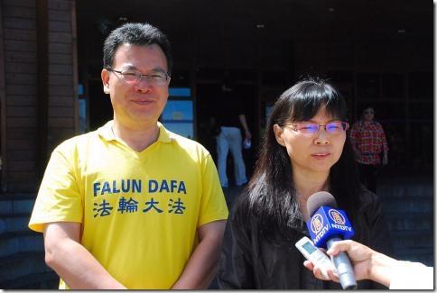 falun-dafa-day-taiwan13