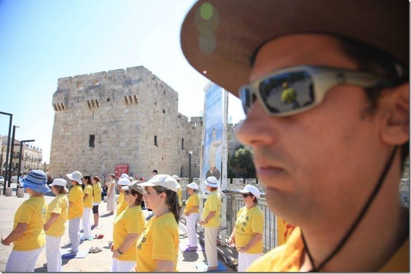 israel-dafa-day16