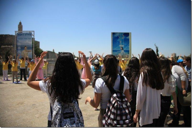 israel-dafa-day22