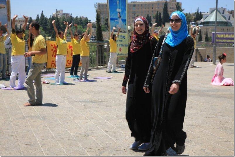 israel-dafa-day29