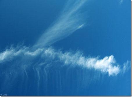 oblaka06