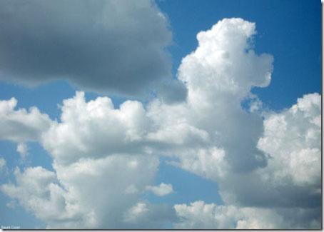 oblaka07