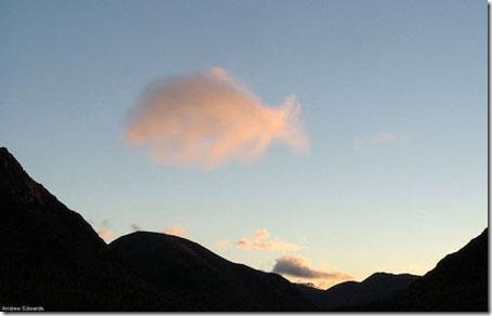 oblaka10