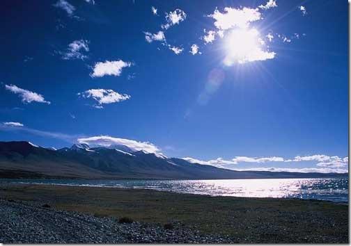 tibet-ozera07