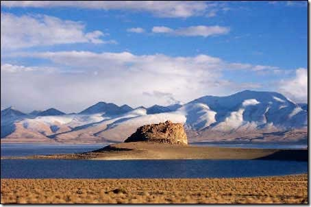 tibet-ozera10