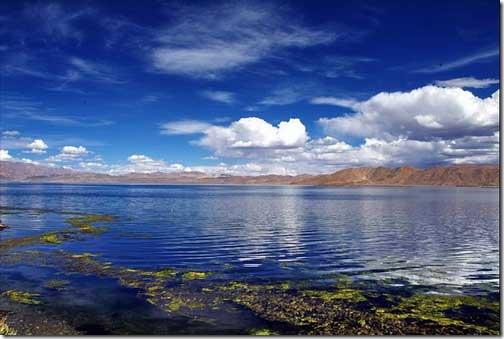 tibet-ozera11