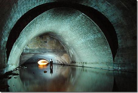 zagadochno-tuneli01