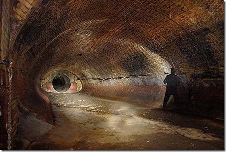 zagadochno-tuneli04
