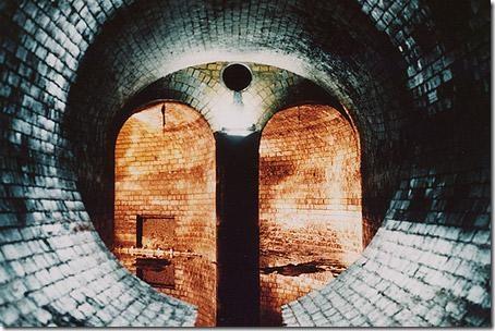 zagadochno-tuneli05