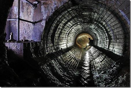 zagadochno-tuneli09