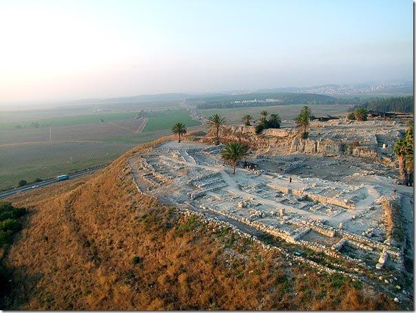 arheologiya3