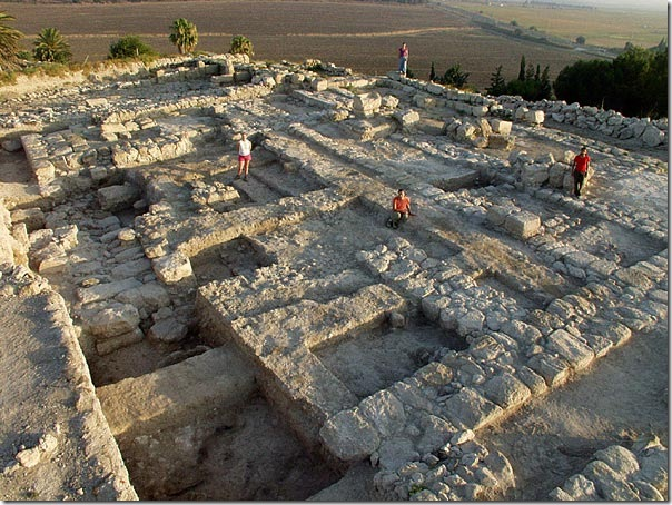 arheologiya5