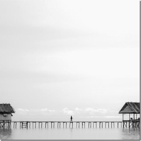 indoneziya07