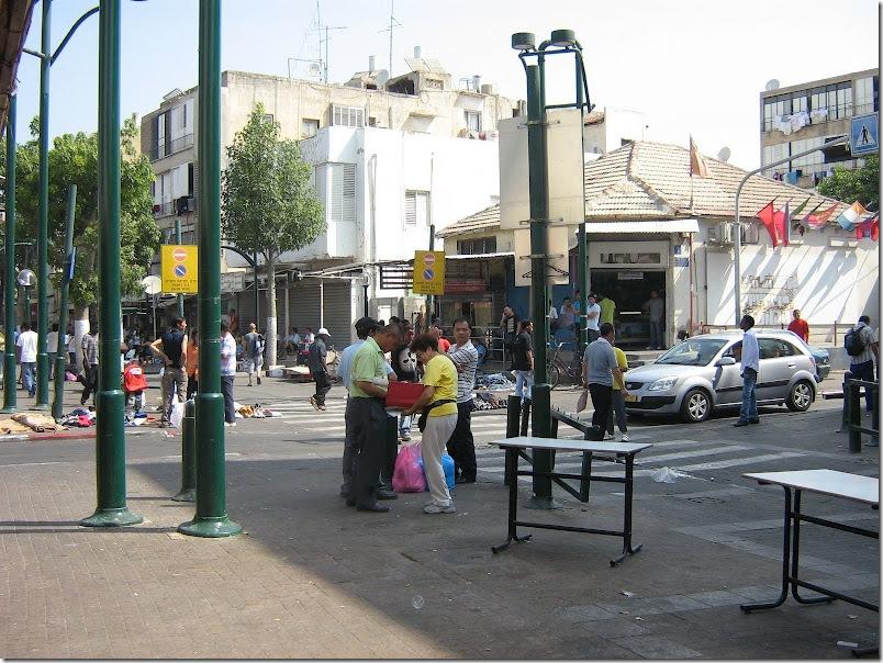 izrael-falungun12