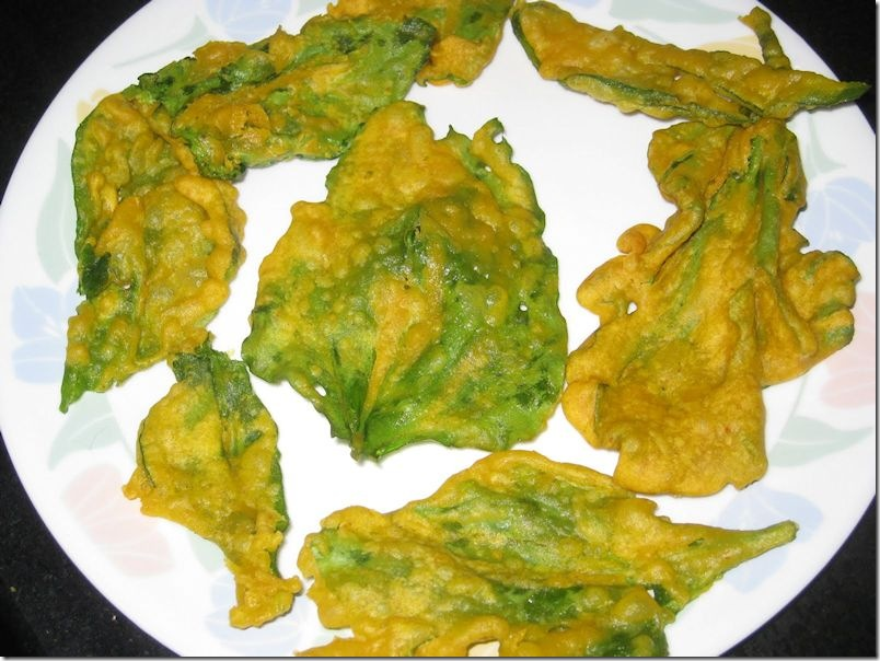 mandghul1