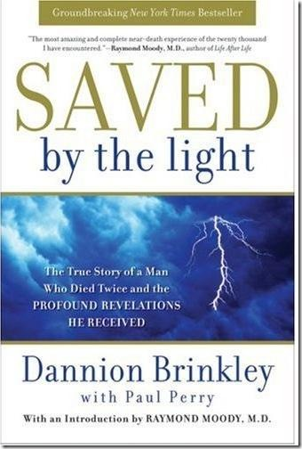 saved_by_the_light_brinkley