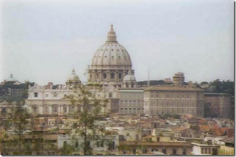 sfera-vatican01