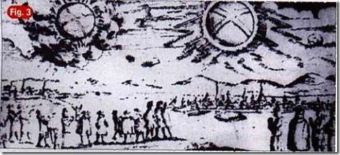 sfera-vatican02