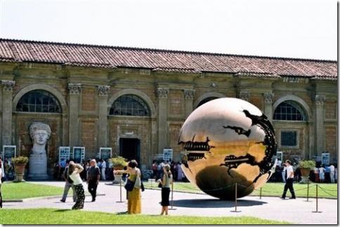 sfera-vatican03