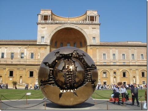 sfera-vatican04