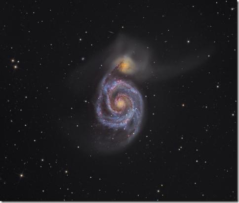 astrofoto01