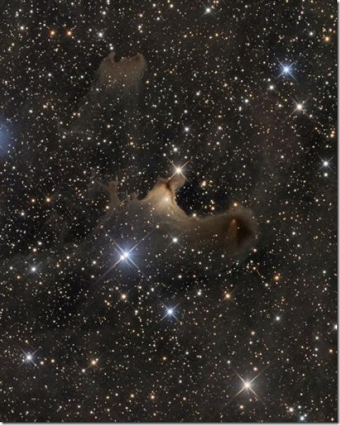 astrofoto05