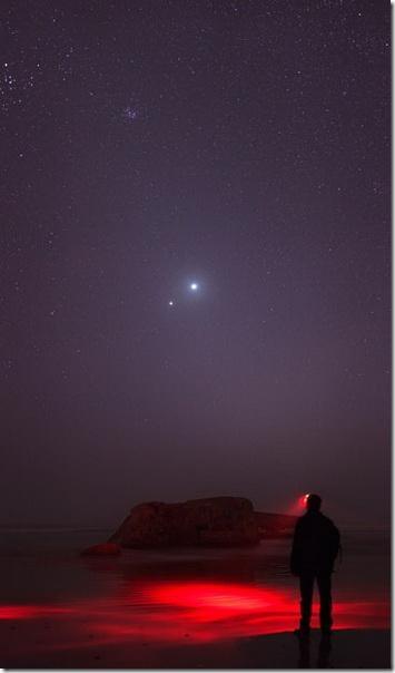 astrofoto21