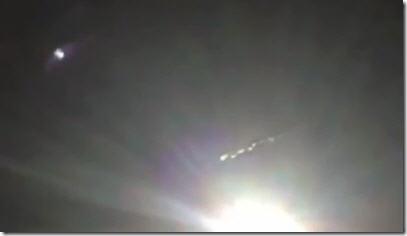 nlo-meteor03
