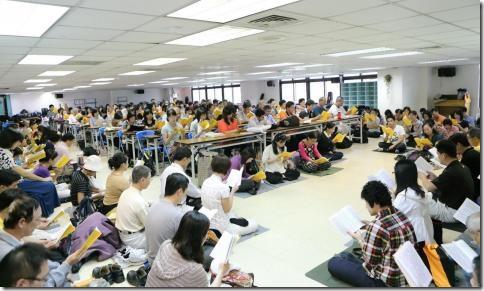 falungun-konferenciya-tw-01