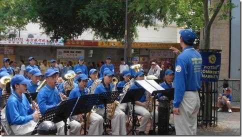 falungun-oct-2012-34