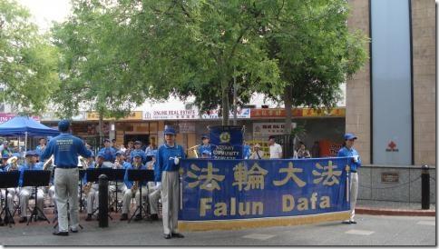 falungun-oct-2012-35