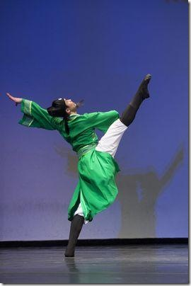 Classical_Chinese_dance-03