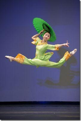 Classical_Chinese_dance-07