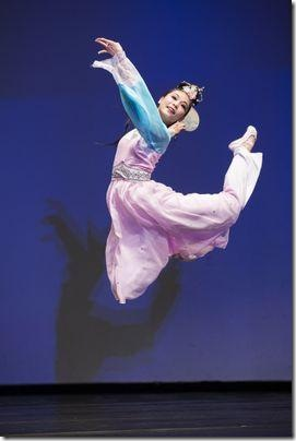 Classical_Chinese_dance-09
