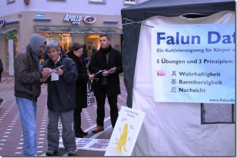 falungun_nov2012-03