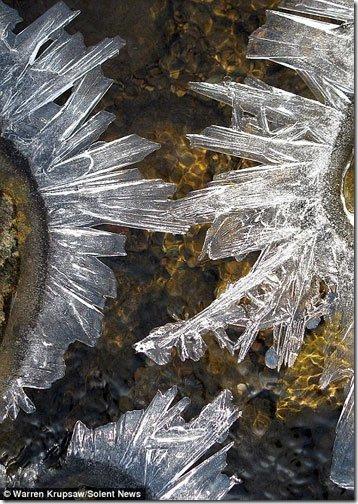kristalli-lda-04