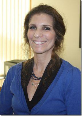 Мария Сингх, профессор медицины Сиднейский университет