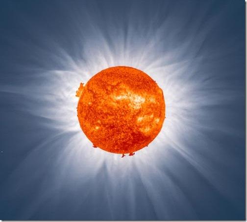 solar_eclipse-01