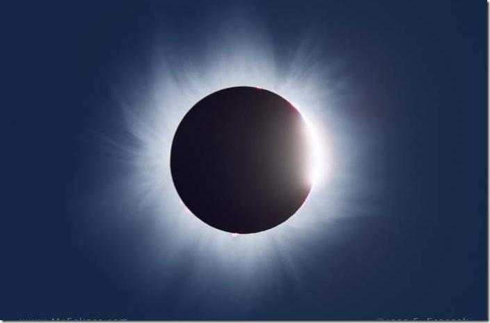 solar_eclipse-04