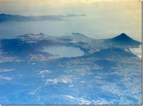 vulkani-07