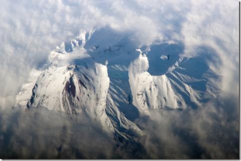 vulkani-10