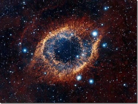 Astronomich_foto-02