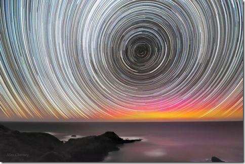 Astronomich_foto-03