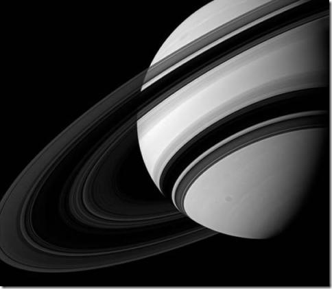 Astronomich_foto-10