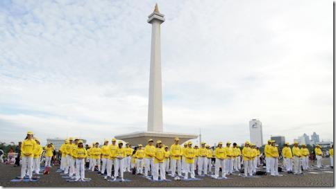 Falungun_Indonezia-01