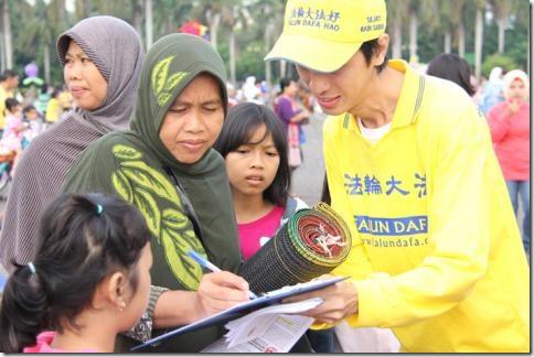 Falungun_Indonezia-03