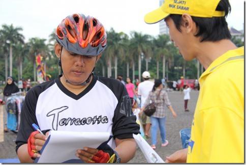 Falungun_Indonezia-04