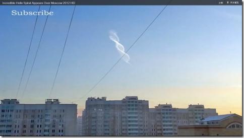 oblako-spiral-04